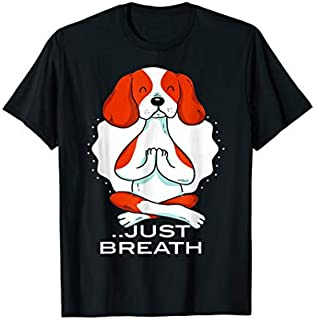 [Featured] Yoga pet, yoga tee, yoga in ALL styles | Size S - 5XL