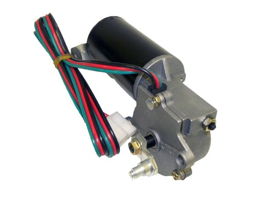 Crown Automotive J5453956 Wiper Motor -