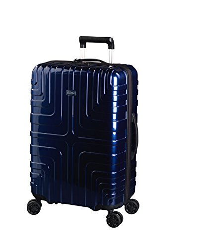 Jump Paris Crossline Expandable Medium Spinner Packing Case