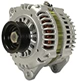 Quality-Built 13940N Supreme Alternator