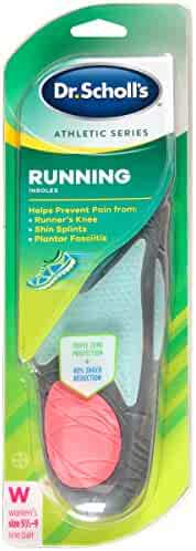 Dr. Scholl's Athletic Series Running Women