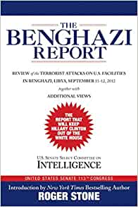 Intelligence Network: