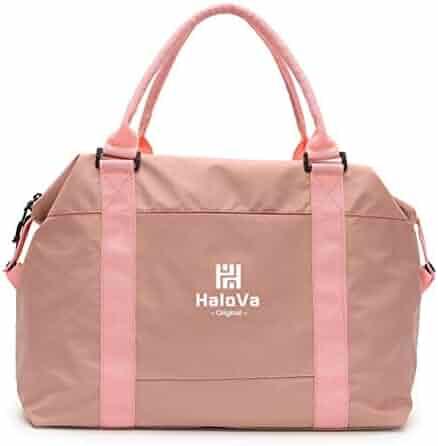 e9fb8a797fe1 Shopping Pinks - Gym Totes - Gym Bags - Luggage & Travel Gear ...