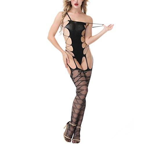 Woaills-Hot-Sale-Erotic-LingerieWomen-Sexy-Lcae-Lingerie-Costumes-Underwear