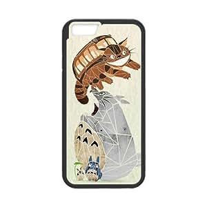 Cartoon Chinchilla Fashion Design Cover Skin for Ipod Touch 5 5th Generation