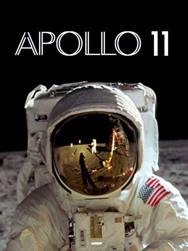 Apollo 11 (2019) (Best Ufo Footage 2019)