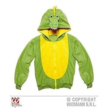 Linda chaqueta con capucha chaqueta sudadera // // traje del ...