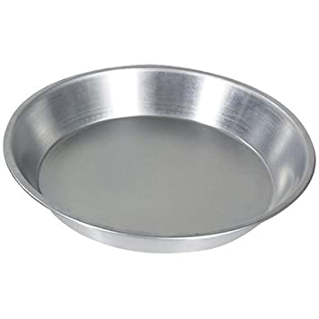 Browne (575330) 10\u0026quot; Pie Plate  sc 1 st  Amazon.com & Amazon.com: Browne (575330) 10\