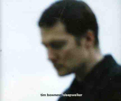 Vinilo : Tim Bowness - Sleepwalker (United Kingdom - Import)