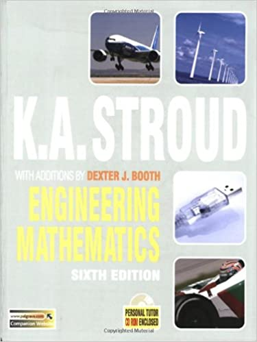 Engineering mathematics k a stroud dexter j booth engineering mathematics k a stroud dexter j booth 9780831133276 amazon books fandeluxe Gallery