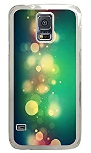 sale Samsung Galaxy S5 case Best Abstract Cool PC Transparent Custom Samsung Galaxy S5 Case Cover