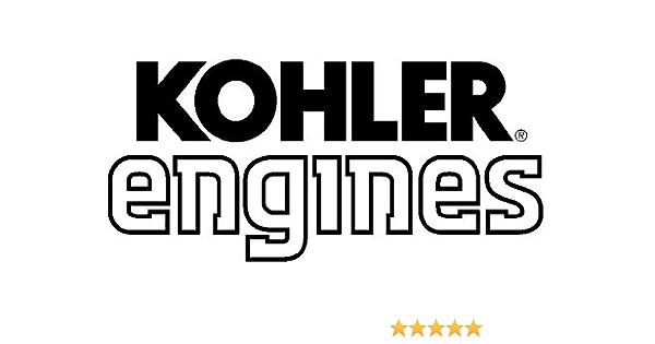 Kohler 25 403 20-S REGULATOR RECTIFIER