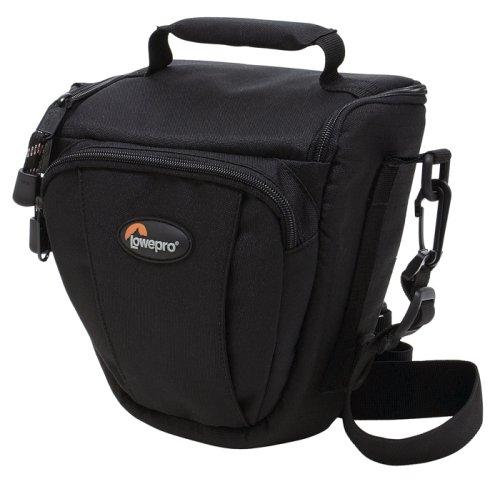Lowepro Topload Zoom 1 Case For SLR & Standard Zoom: Amazon