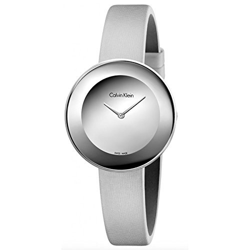 Reloj Calvin Klein - Mujer K7N23UP8