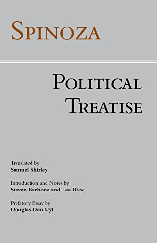 Political Treatise