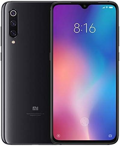 Xiaomi Smartphone 9 SE 5.97FHD+ OC 6GB/128GB 4G-LTE NFC Dual-SIM ...