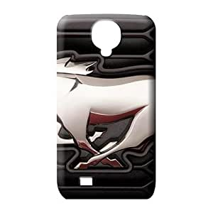 samsung galaxy s4 Shock Absorbing Protective For phone Cases phone carrying cover skin Aston martin Luxury car logo super