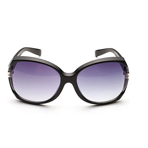 PPSTAR SG700003C3 UV400 PC Lens Fashion Women's Sunglasses,Plastic Frames - Made Ray Bans Real Italy In Are