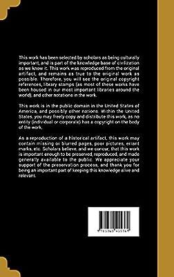 Apuntes para una historia de la legislación española sobre imprenta desde el año de 1480 al presente: Amazon.es: Eguizábal, José Eugenio de 1806-1874, Liñán y Eguizábal, José de conde de: Libros