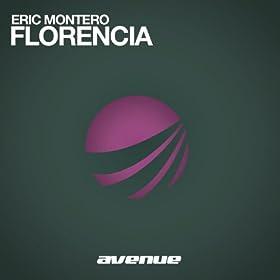 Amazon.com: Florencia: Eric Montero: MP3 Downloads