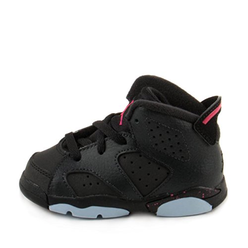 new concept ff7e7 7b56f JORDAN 6 RETRO GT Girls sneakers 645127-008 by Jordan (Image  1)