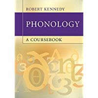 Phonology: A Coursebook