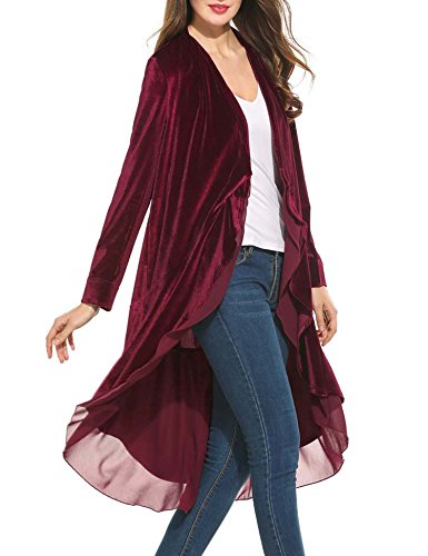 ANGVNS Business Sleeve Casual Blazer
