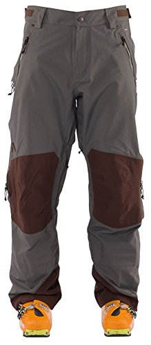 Flylow Men's Chemical Skiing Pant