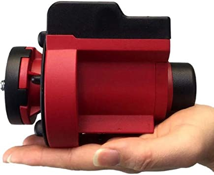 iOptron SkyGuider Pro Camera - Mount Head only
