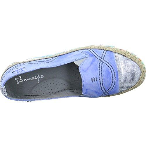 Maciejka 03372-0337206005 Blue sP2LVD2