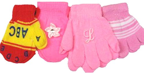 set-of-four-pairs-magic-mittens-gloves-for-infants-ages-6-mo-to-4-years