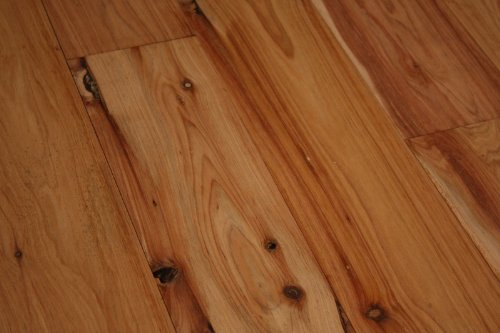Compare price cypress wood on for Cypress siding cost