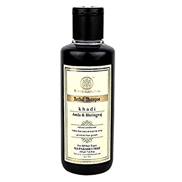 shampoo pflanzlich
