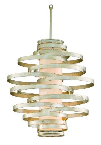 Corbett Lighting Pendant - 8