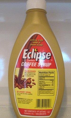Eclipse Coffee - 9
