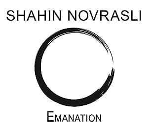 Emanation