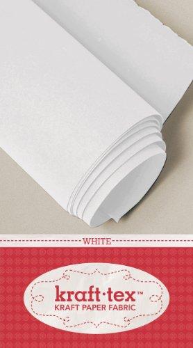kraft-texr-roll-white-kraft-paper-fabric