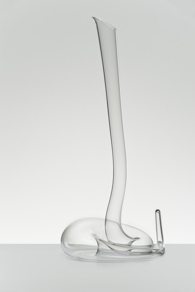 Riedel Eve Wine Decanter by Riedel (Image #4)