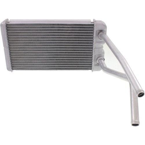 Park Ave Deville Heater Core Perfect Fit Group REPB503004