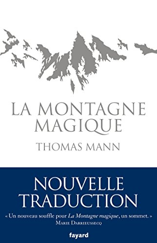 La montagne magique littrature trangre french edition la montagne magique littrature trangre french edition by mann thomas fandeluxe Image collections