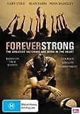 Forever Strong [Region 4]