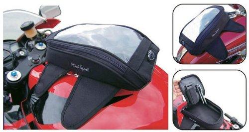 Gears Canada Mini Sport Tank Bag