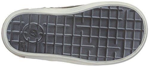 Pinocchio P2202 - Zapatillas Niños Marrón (28CO/Bc)