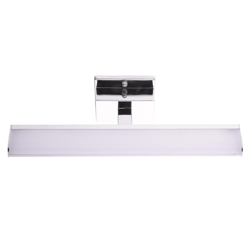 Eglo照明94612バニティをLEDライト B01N01MAXS