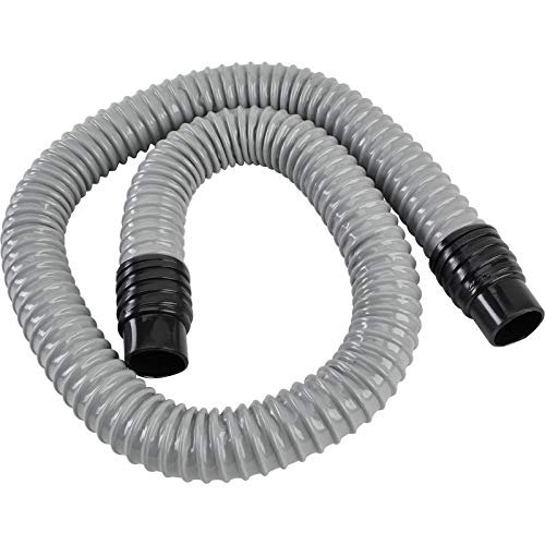 (Replacement Hose For Tru-Air Helmet Pumper)