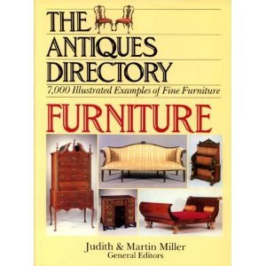 Used, Antiques Directory Furniture for sale  Delivered anywhere in USA