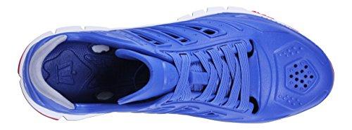 U Patriot Pe17 Crosskix Apx Sneakers Gomma Uomo Calzature YIqvw4F