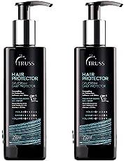 Kit Truss 2 Hair Protector 250ml