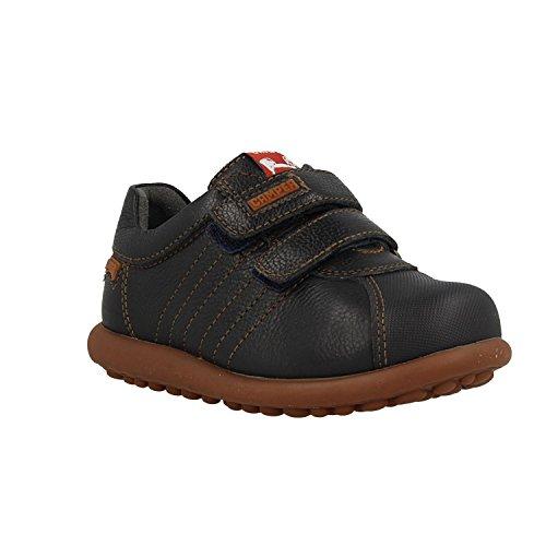 Camper Shoes 80353-042 Blue Navy 29 Blue