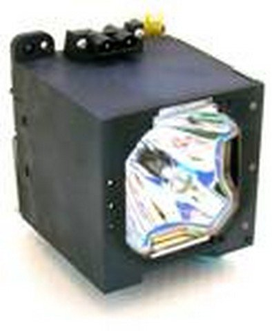 Original Manufacturer NEC LCD Projector Lamp:GT6000 NEC - Lcd Nec Gt6000